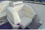 Thumbnail 28 for Used 2001 Sonic 31 SS boat for sale in West Palm Beach, FL