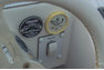 Thumbnail 45 for Used 2001 Sonic 31 SS boat for sale in West Palm Beach, FL