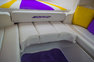 Thumbnail 68 for Used 2001 Sonic 31 SS boat for sale in West Palm Beach, FL