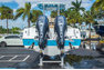 Thumbnail 6 for New 2016 Sportsman Heritage 251 Center Console boat for sale in Miami, FL