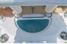 Thumbnail 22 for New 2016 Sportsman Heritage 251 Center Console boat for sale in Miami, FL