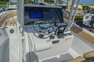 Thumbnail 29 for New 2016 Sportsman Heritage 251 Center Console boat for sale in Miami, FL