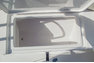 Thumbnail 46 for New 2016 Sportsman Heritage 251 Center Console boat for sale in Miami, FL