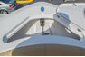 Thumbnail 50 for New 2016 Sportsman Heritage 251 Center Console boat for sale in Miami, FL