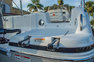 Thumbnail 8 for New 2016 Hurricane CC211 Center Consle boat for sale in West Palm Beach, FL
