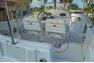 Thumbnail 10 for New 2016 Hurricane CC211 Center Consle boat for sale in West Palm Beach, FL