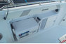 Thumbnail 32 for New 2016 Hurricane CC211 Center Consle boat for sale in West Palm Beach, FL