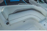 Thumbnail 46 for New 2016 Hurricane CC211 Center Consle boat for sale in West Palm Beach, FL