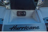 Thumbnail 27 for New 2016 Hurricane FunDeck FD 216 OB boat for sale in West Palm Beach, FL