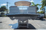 Thumbnail 2 for New 2016 Hurricane FunDeck FD 226 OB boat for sale in Vero Beach, FL