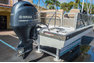Thumbnail 8 for New 2016 Hurricane FunDeck FD 226 OB boat for sale in Vero Beach, FL