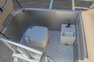 Thumbnail 12 for New 2016 Hurricane FunDeck FD 226 OB boat for sale in Vero Beach, FL