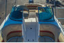 Thumbnail 50 for New 2016 Hurricane SunDeck SD 2200 OB boat for sale in West Palm Beach, FL