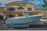 Thumbnail 0 for New 2016 Sportsman Heritage 251 Center Console boat for sale in West Palm Beach, FL