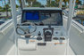 Thumbnail 32 for New 2016 Sportsman Heritage 251 Center Console boat for sale in West Palm Beach, FL