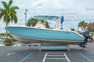 Thumbnail 6 for New 2016 Cobia 296 Center Console boat for sale in West Palm Beach, FL