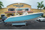 Thumbnail 0 for New 2016 Cobia 296 Center Console boat for sale in Vero Beach, FL