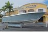 Thumbnail 1 for Used 2008 Sailfish 2660 CC Center Console boat for sale in West Palm Beach, FL