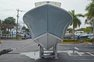Thumbnail 2 for Used 2008 Sailfish 2660 CC Center Console boat for sale in West Palm Beach, FL