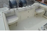 Thumbnail 12 for Used 2008 Sailfish 2660 CC Center Console boat for sale in West Palm Beach, FL
