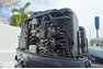 Thumbnail 58 for Used 2008 Sailfish 2660 CC Center Console boat for sale in West Palm Beach, FL