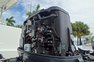 Thumbnail 59 for Used 2008 Sailfish 2660 CC Center Console boat for sale in West Palm Beach, FL