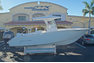 Thumbnail 0 for Used 2015 Cape Horn 27XS boat for sale in West Palm Beach, FL