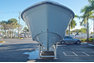 Thumbnail 2 for Used 2015 Cape Horn 27XS boat for sale in West Palm Beach, FL