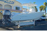 Thumbnail 9 for Used 2015 Cape Horn 27XS boat for sale in West Palm Beach, FL