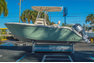 Thumbnail 4 for New 2016 Cobia 201 Center Console boat for sale in Miami, FL