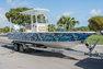 Thumbnail 5 for New 2016 Sportsman Masters 247 Elite Bay Boat boat for sale in Miami, FL