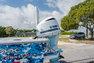 Thumbnail 10 for New 2016 Sportsman Masters 247 Elite Bay Boat boat for sale in Miami, FL
