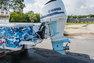 Thumbnail 11 for New 2016 Sportsman Masters 247 Elite Bay Boat boat for sale in Miami, FL