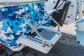 Thumbnail 12 for New 2016 Sportsman Masters 247 Elite Bay Boat boat for sale in Miami, FL