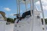 Thumbnail 20 for New 2016 Sportsman Masters 247 Elite Bay Boat boat for sale in Miami, FL