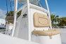 Thumbnail 22 for New 2016 Sportsman Masters 247 Elite Bay Boat boat for sale in Miami, FL