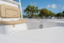 Thumbnail 23 for New 2016 Sportsman Masters 247 Elite Bay Boat boat for sale in Miami, FL