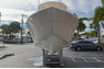 Thumbnail 2 for New 2016 Cobia 237 Center Console boat for sale in Miami, FL