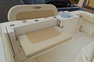 Thumbnail 19 for New 2016 Cobia 237 Center Console boat for sale in Miami, FL