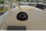 Thumbnail 36 for New 2016 Cobia 237 Center Console boat for sale in Miami, FL