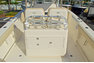 Thumbnail 10 for New 2016 Cobia 277 Center Console boat for sale in West Palm Beach, FL