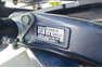 Thumbnail 44 for New 2016 Cobia 277 Center Console boat for sale in West Palm Beach, FL