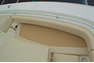 Thumbnail 66 for Used 2013 Cobia 296 Center Console boat for sale in West Palm Beach, FL