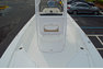 Thumbnail 61 for New 2015 Sportsman Masters 247 Bay Boat boat for sale in West Palm Beach, FL