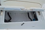 Thumbnail 19 for New 2015 Sportsman Masters 247 Bay Boat boat for sale in West Palm Beach, FL