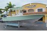 Thumbnail 1 for New 2015 Sportsman Masters 247 Bay Boat boat for sale in West Palm Beach, FL