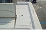 Thumbnail 17 for New 2014 Sportsman Masters 247 Bay Boat boat for sale in West Palm Beach, FL