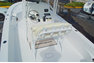 Thumbnail 8 for New 2014 Sportsman Masters 247 Bay Boat boat for sale in West Palm Beach, FL