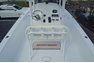Thumbnail 9 for New 2014 Sportsman Masters 247 Bay Boat boat for sale in West Palm Beach, FL