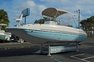 Thumbnail 5 for New 2016 Hurricane CC21 Center Console boat for sale in Vero Beach, FL